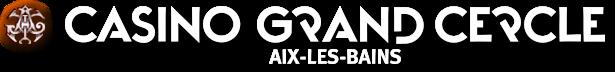 Casino Grand Cercle